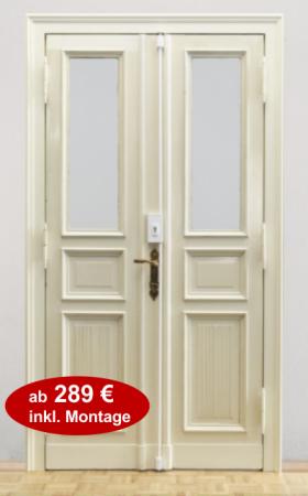 t rsicherung piko schl sseldienst berlin kreuzberg. Black Bedroom Furniture Sets. Home Design Ideas